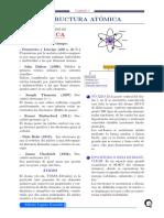 SEMANA 02 2017-III (1).pdf