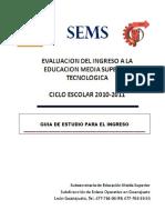 guia cbtis65.pdf