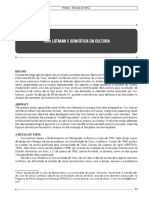 KIRCHOFF_Yuri Lotman e Semiótica da Cultura.pdf