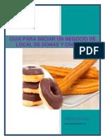 318520601-Abre-Tu-Negocio-de-Churros-y-Donas.pdf