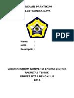 Modul Elektronika Daya.docx