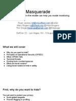OPSEC-Travel-Routers-portal-defcon.pdf