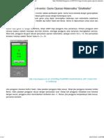 App Inventor_ Game Operasi Matematika _GilaMatika_.pdf