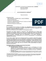 Areas_Funcionales2011.pdf