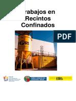trabajosespaciosconfinados.pdf