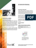 restauracion_patrimonial