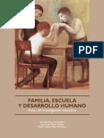 FamiliaEscuelaYDesarrolloHumano.pdf