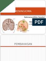 165861647-Meningioma