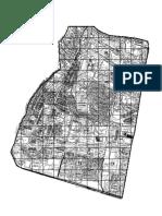 sectores.pdf