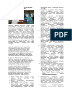 majalah.docx