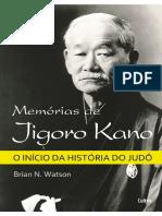 Memórias+de+Jigoro+Kano