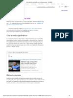 Visão geral do Yahoo Mail _ Mail for Desktop Ajuda - SLN15897.pdf