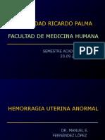 hemorragia-uterina-urp2008