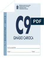 CIE9._1.BIM_ALUNO_2.0.1.3..pdf