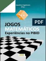 Jogos matematicos - Jaqueline Elgelman.pdf