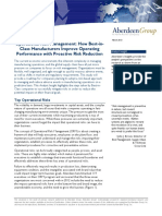 Operational Risk Management Improve Operating Performance.pdf