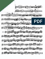 Ferling-48-Etudes.pdf