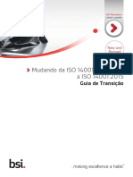 Iso14001.2015 TransitionGuide
