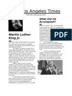 news letter mlk-ap  1  - for merge