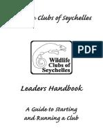 wcs leaders handbook compressed