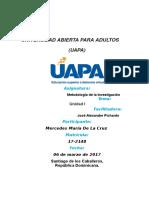 306762524-Metodologia-de-La-Investigacion-1UUUUUUUUUUUUAPA.docx