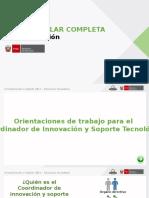 JEC-CIST-Presentación.pptx