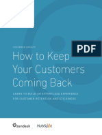 How_to_Keep_Your_Customers_Coming_Back.pdf