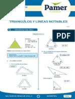 Geometria Sem 1.pdf