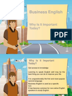 English Presentation.pdf