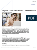 English Skills for Business Communication _ eHow.com.pdf