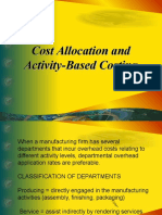 Cost Allocation by Dept. _ Rfd_1