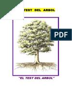 TEST DEL ARBOLCURSO COMPLETO 1.doc