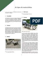 Lista de tipos de motocicletas.pdf