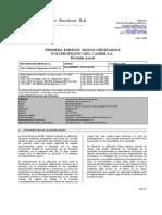 Propilco Cadena Petroquímica.pdf