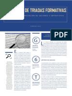 Informe de análisis cualitativo- triadas formativas.pdf