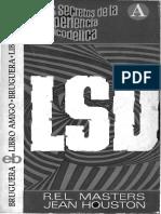 Los secretos de la experiencia psicodélica lsd.pdf