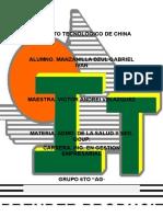 Manual Grupal Del Maestro Andrei