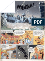 19 Asterix and the Soothsayer.pdf