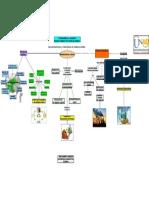 Mapa conseptual Residuos Solidos Daniel Garzon