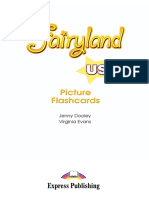 Fairyland 4 Us Page 1-24