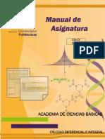 MA_Calculo_Diferencial_e_Integral.pdf
