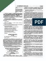 DLeg.1053 SUNAT.pdf