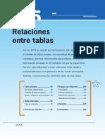 TALLER 4, RELACIONES ENTRE TABLAS.pdf