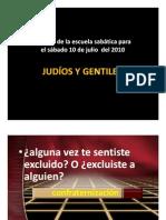 Lección_02_JUDIOS_Y_GENTILES