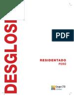 ED_DSG_ResidPeru_11