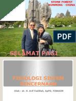 133977731 Fisiologi Sistem Pencernaan