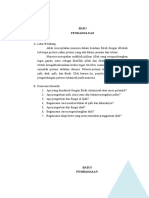 Kel.9_Makalah Pengembangan Potensi Ruhaniyah_PBI6A