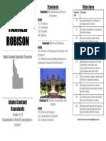 introductory brochure- edtech 202- pdf