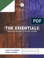 Module-1-Booklet.pdf