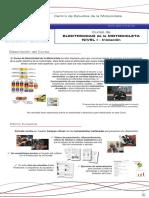 catalogo_cpem1-sp.pdf